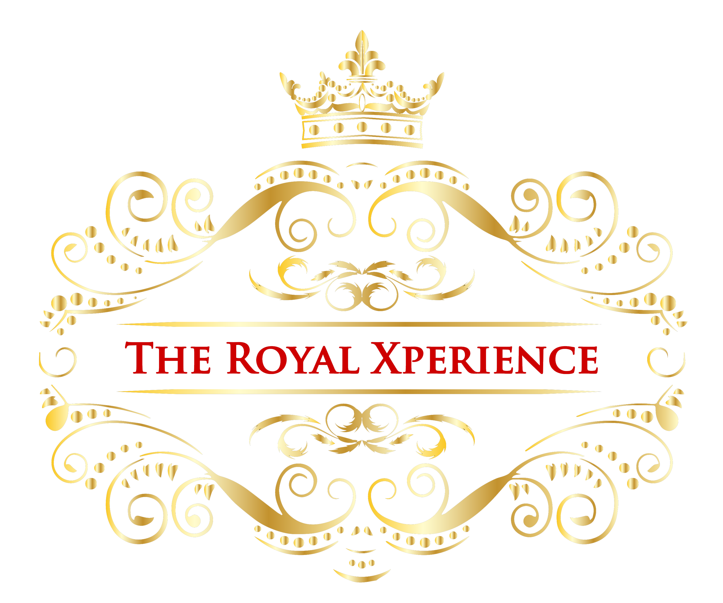 The Royal Xperience